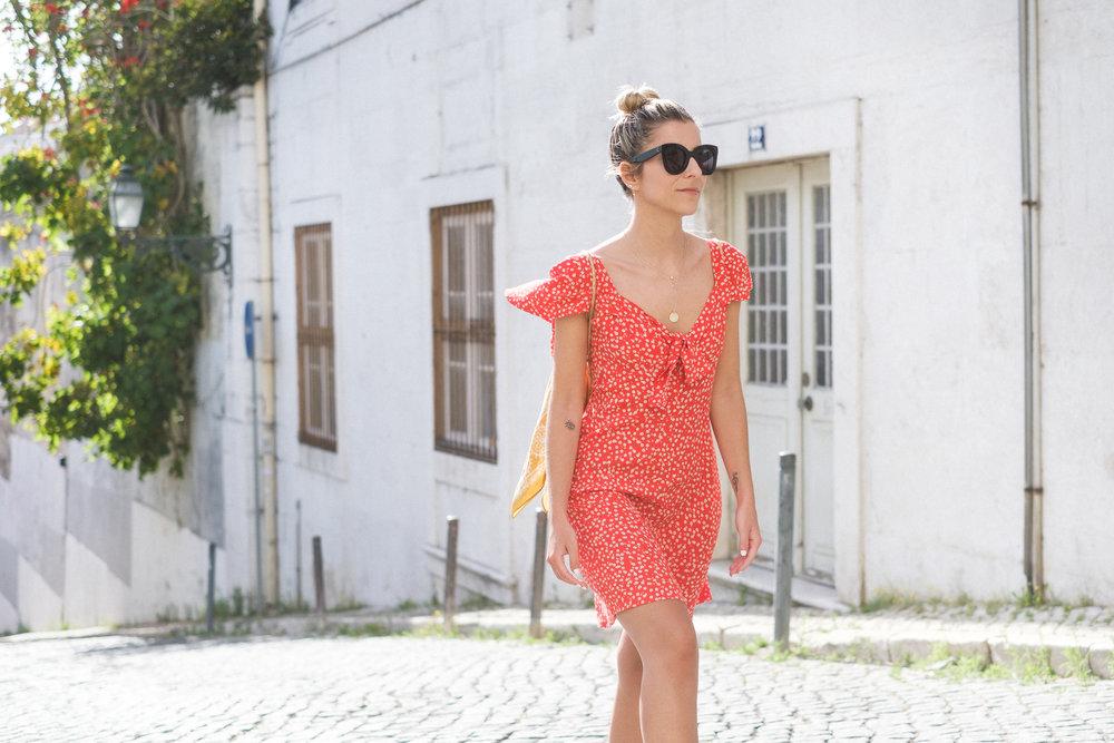 vestido rojo flores-24.jpg