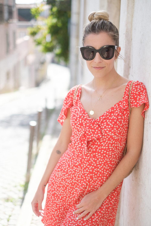 vestido rojo flores-18.jpg