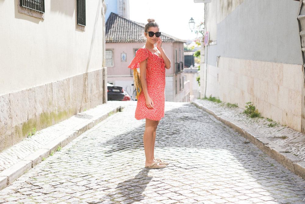vestido rojo flores-27.jpg