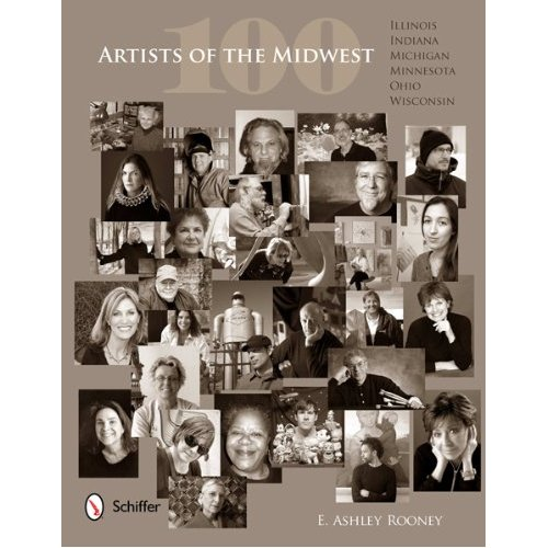 100 Midwest Artists - Copy.jpg