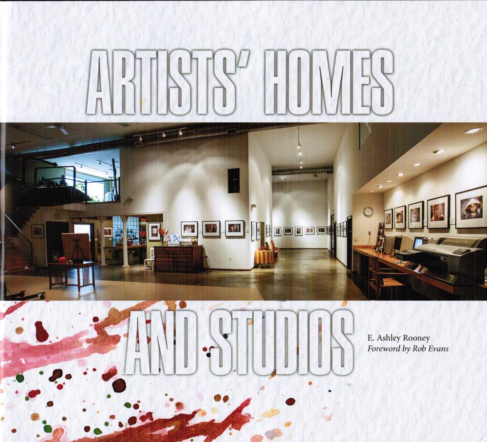 artist studio cover.jpg