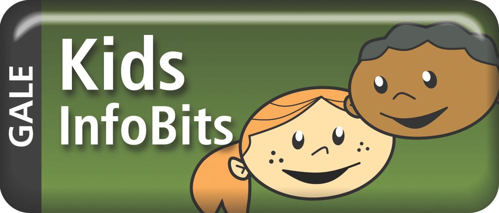 Kids InfoBits.jpg