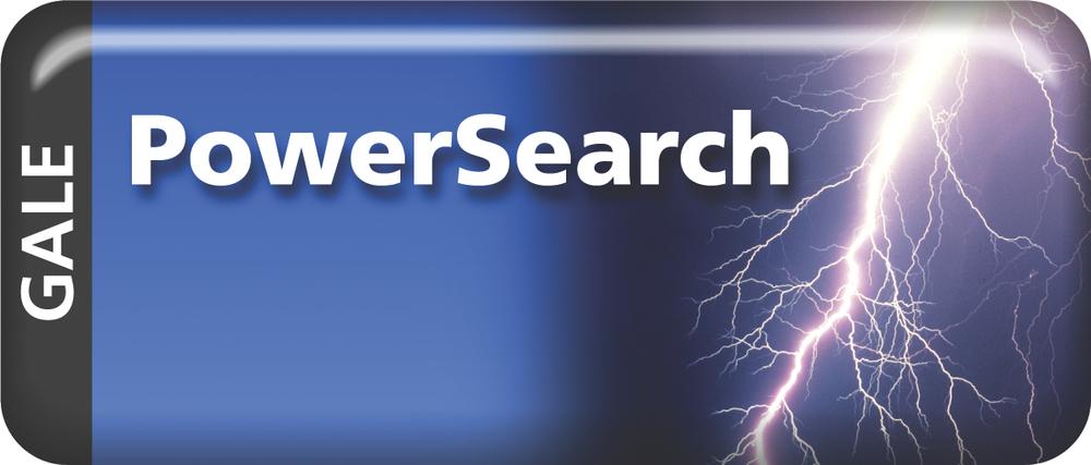 Power Search.jpg