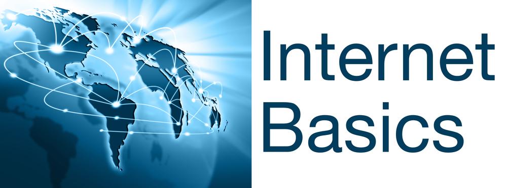 Internet Basics - Logo.jpg