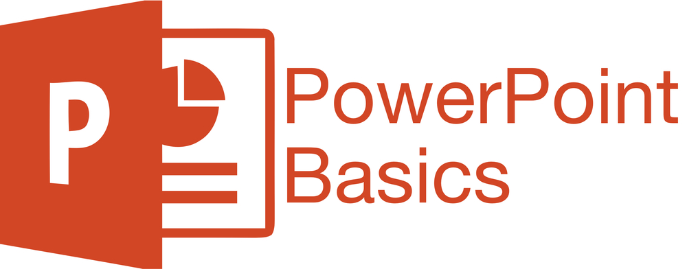 Powerpoint Basics - Logo.jpg