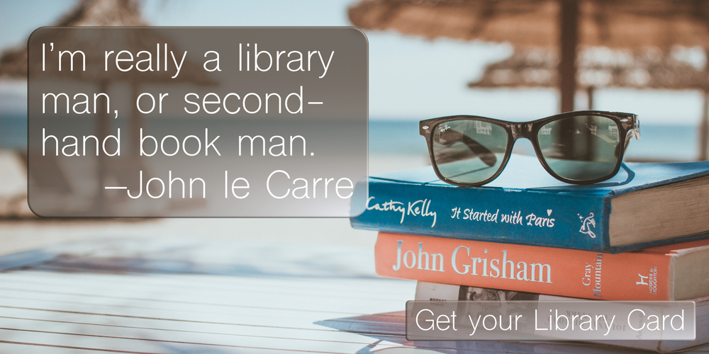 John le Carre.jpg