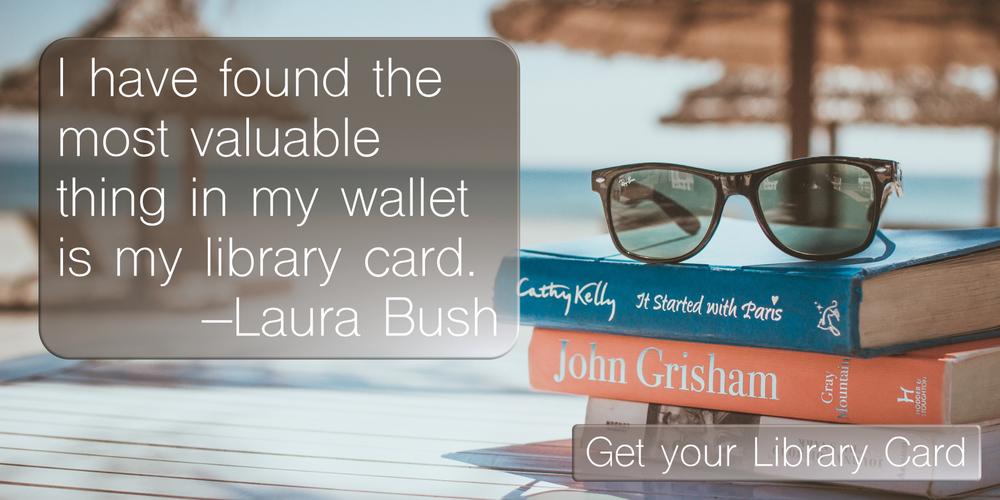 Laura Bush.jpg