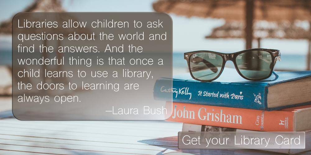 Laura Bush 2.jpg