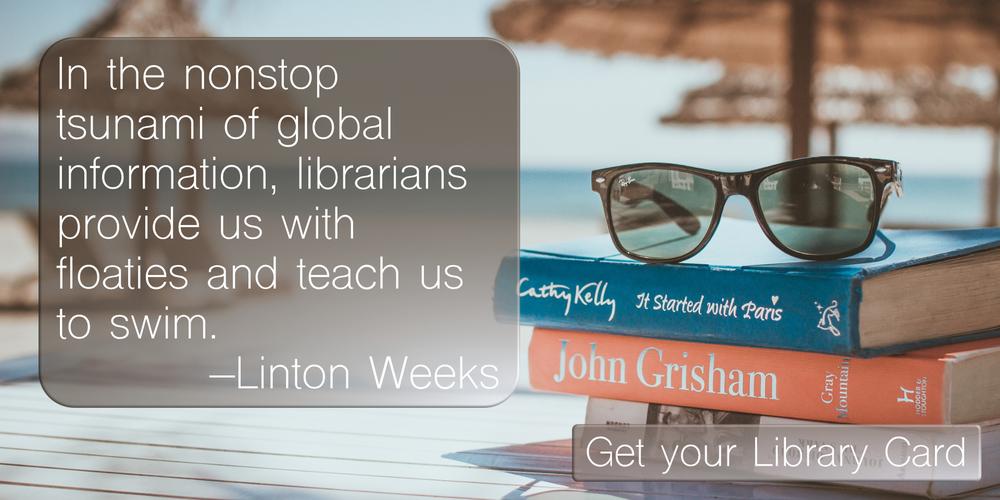Linton Weeks.jpg