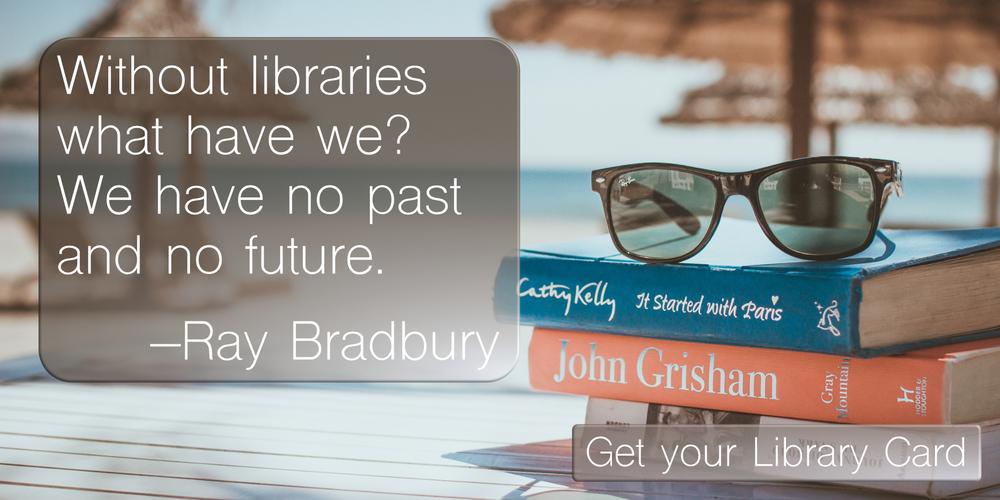 Ray Bradbury.jpg