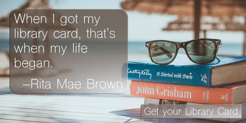 Rita Mae Brown.jpg