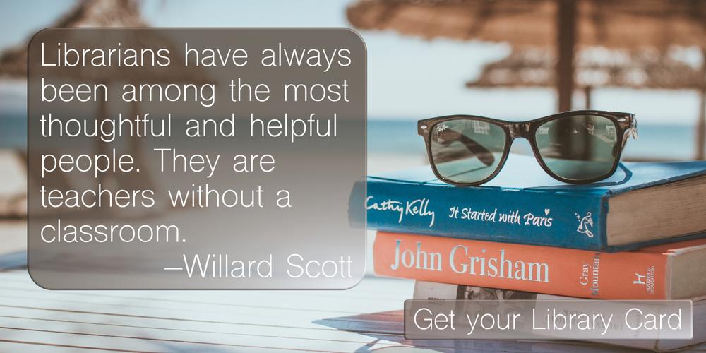 Willard Scott.jpg