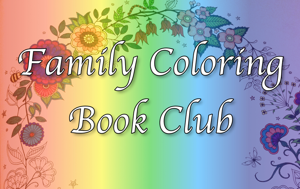 Family Coloring Book Club Logo.jpg