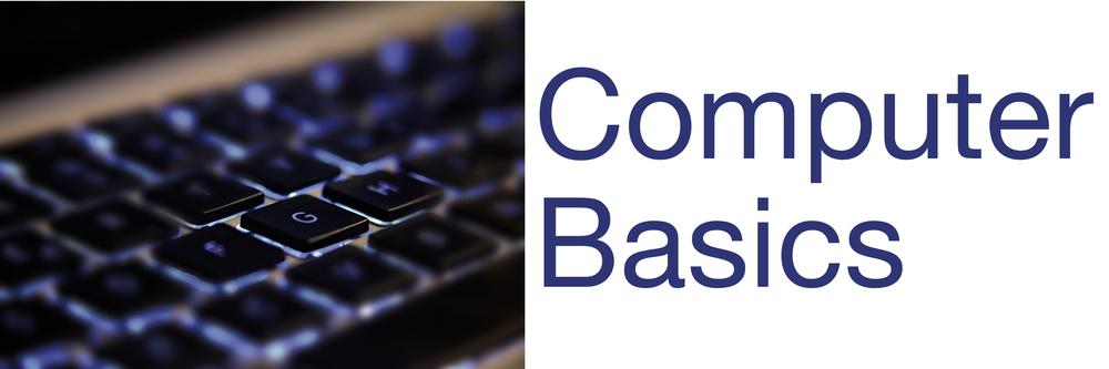 Computer Basics - Logo.jpg