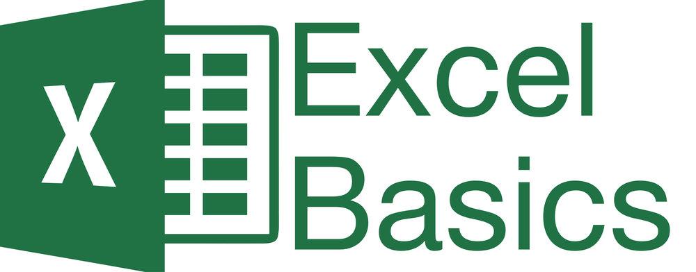 Excel Basics - Logo.jpg