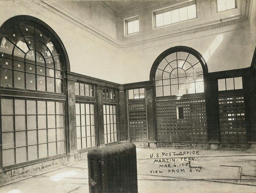Library History 06.jpg