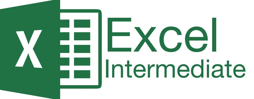 Excel Intermediate - Logo.jpg