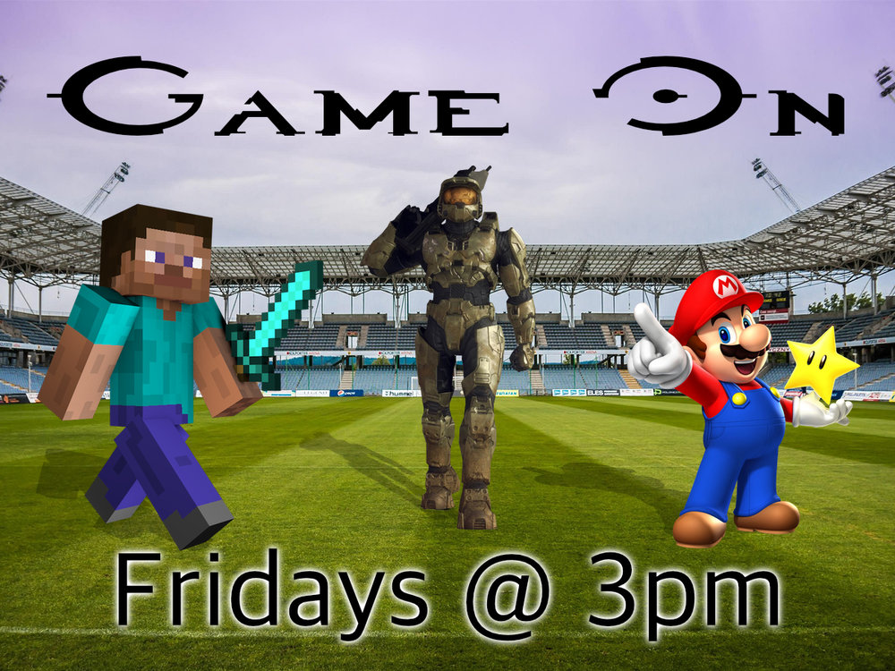 Game On - Friday.jpg