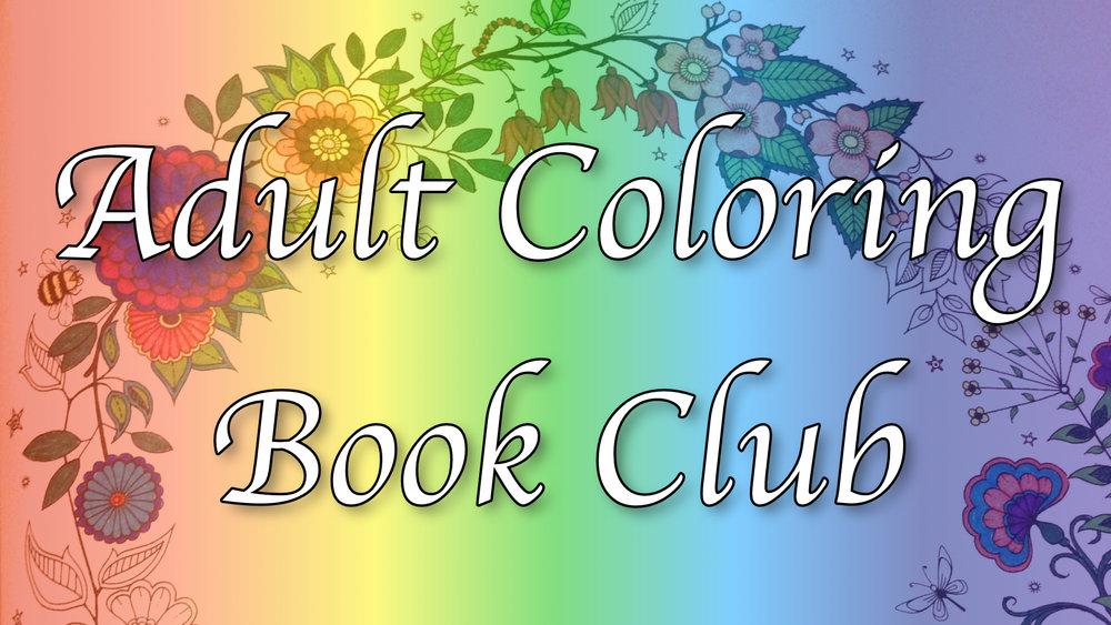 Adult Coloring Book Club Logo - 1080p.jpg