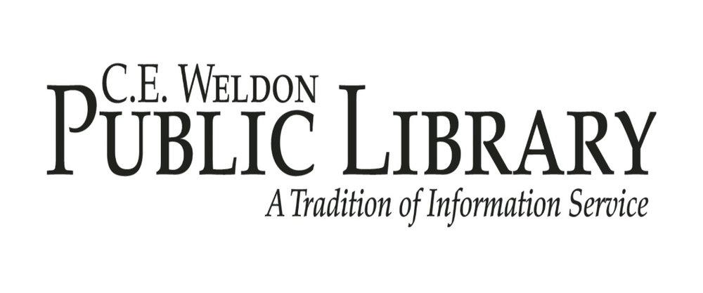 Weldon Logo - Banner.jpg
