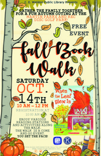 fall book walk poster.jpg