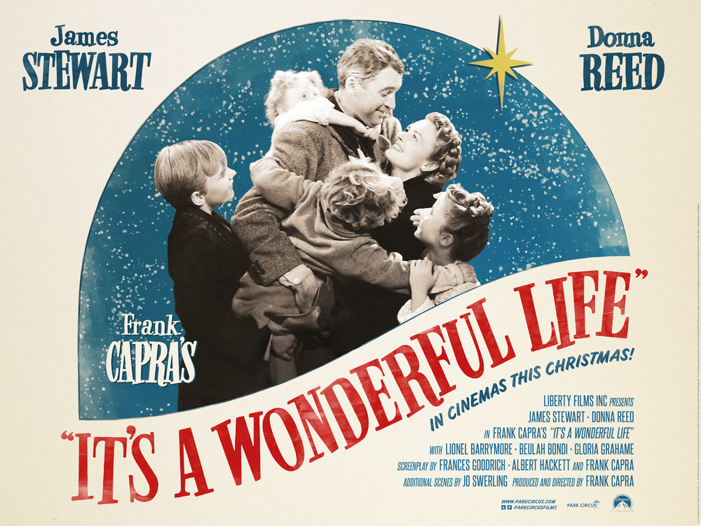 Its A Wonderful Life.jpg