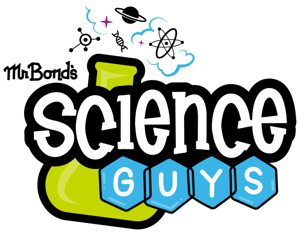 Science Guys.png