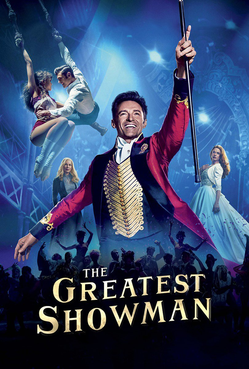 The_Greatest_Showman__22776.1522376814.1280.1280.jpg