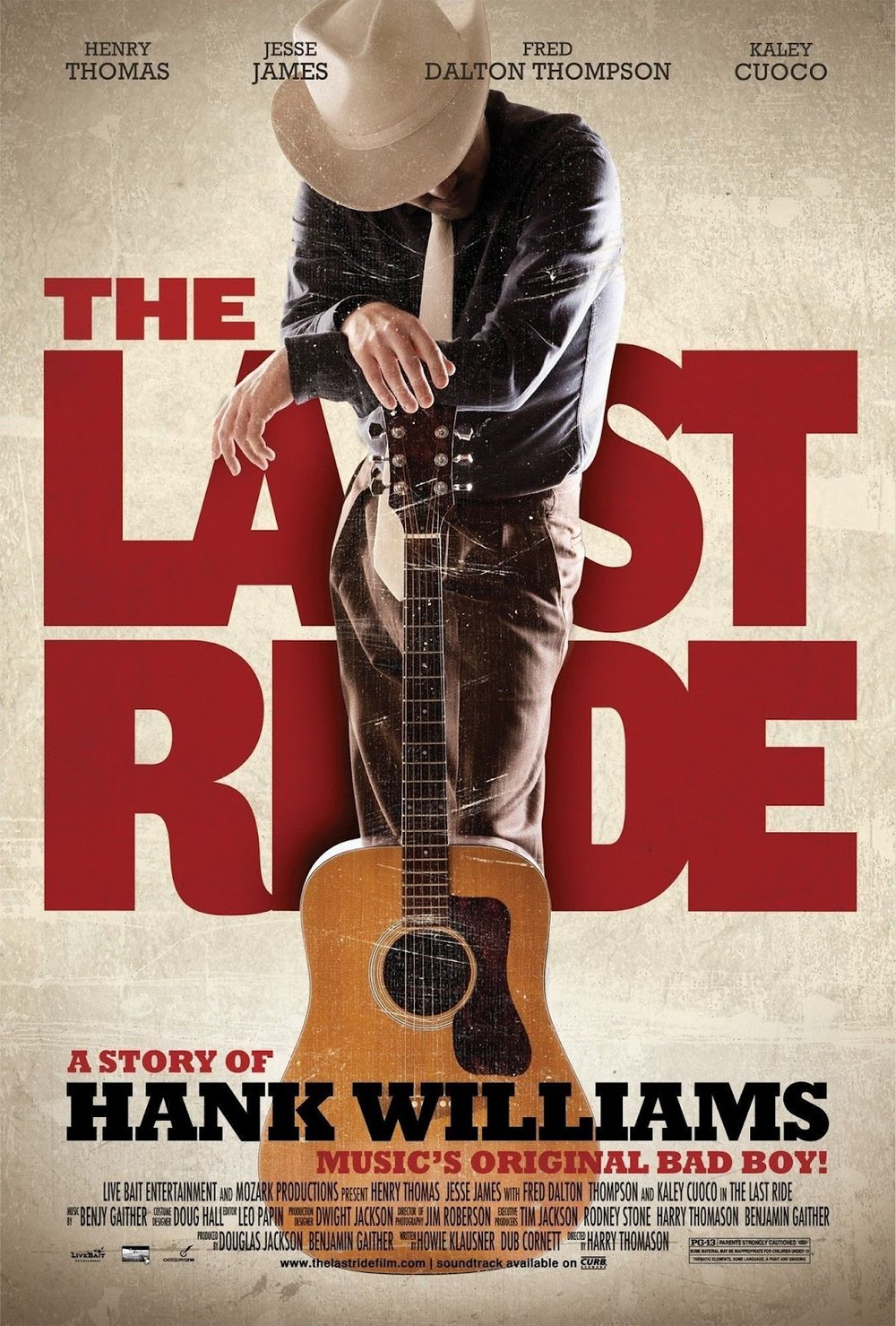 The-Last-Ride-Movie-New-Posters-Mycineworld-Com.jpg