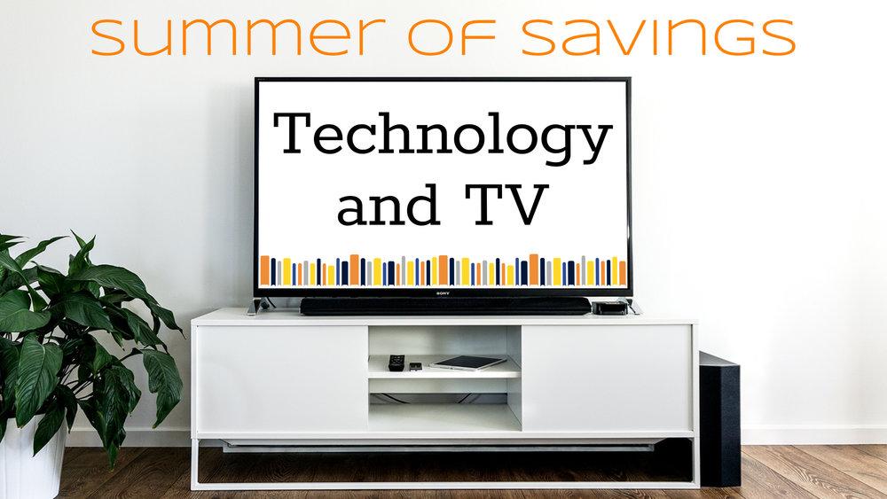 Summer of Savings - TV.jpg