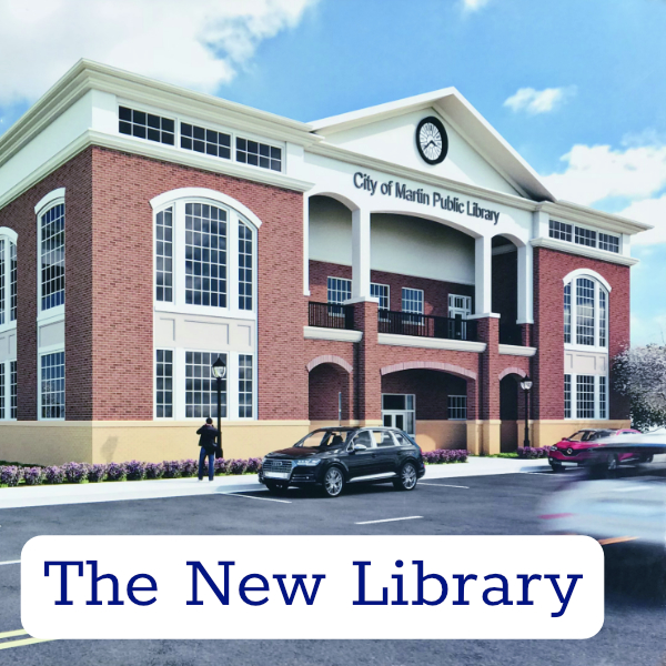 The New Library.jpg