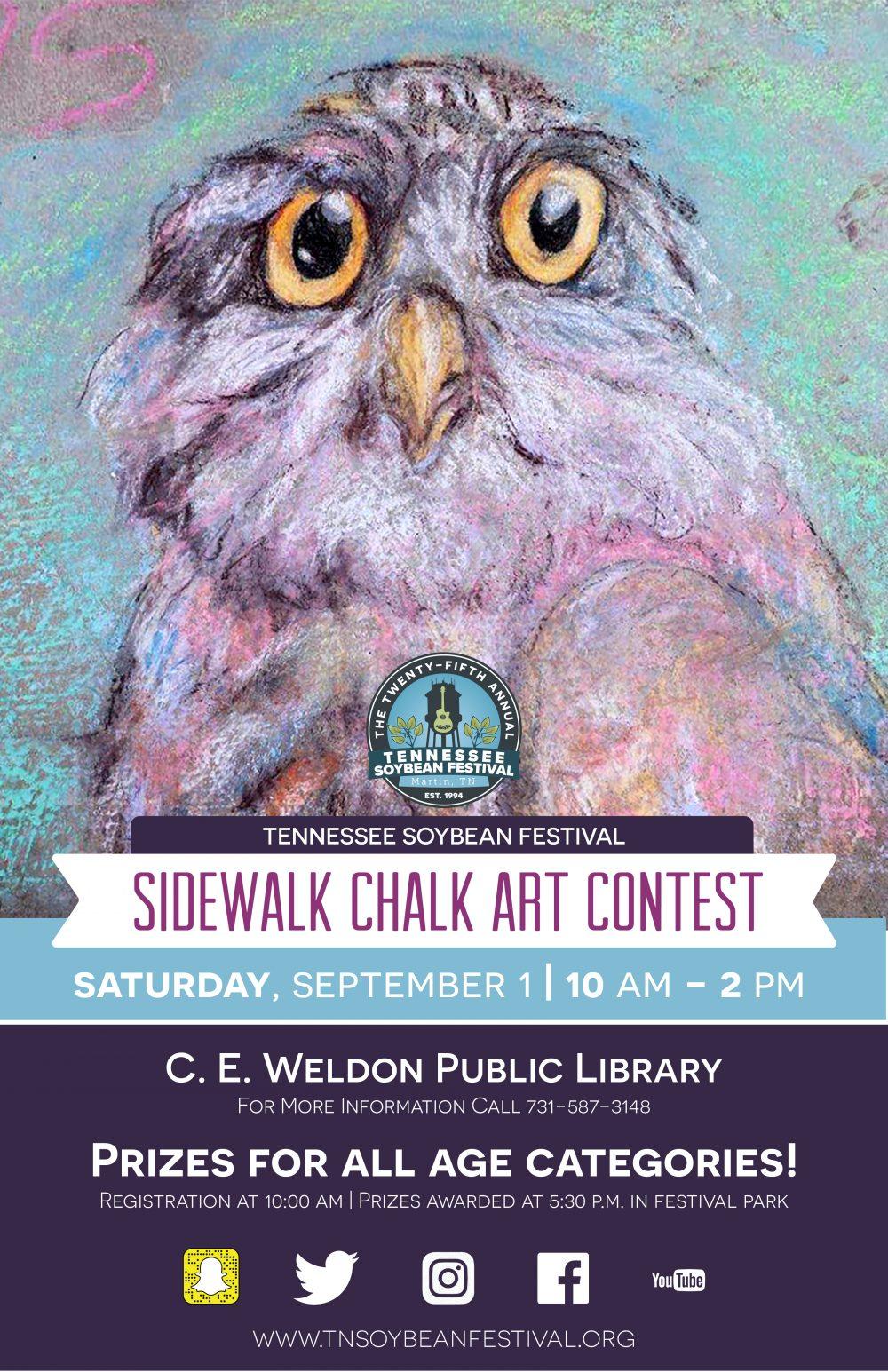 SidewalkChalk-01-e1530580744497.jpg