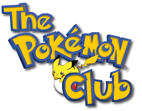 Pokemon club.png