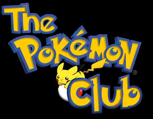 Pokemon club.png