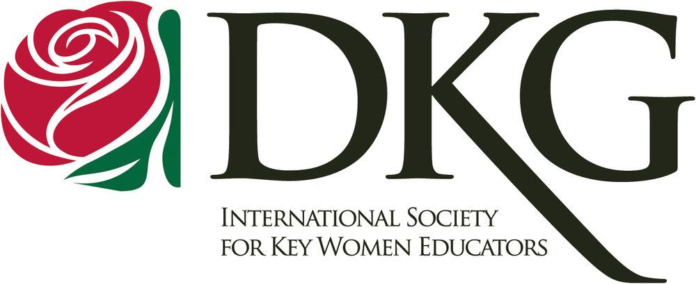 Delta Kappa Gamma - Banner.jpg