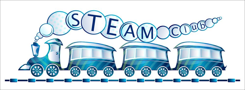 Steam Club.png