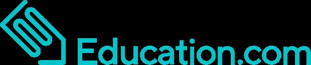 logo-large-teal.png