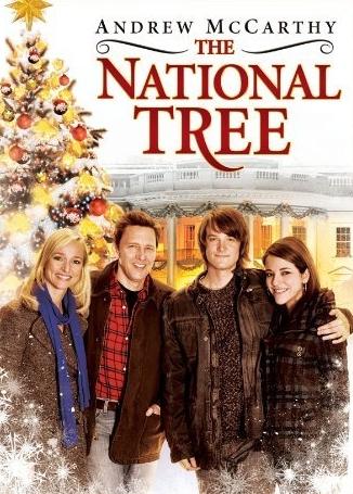 National Tree.jpg