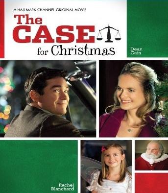 Case for Christmas.jpg
