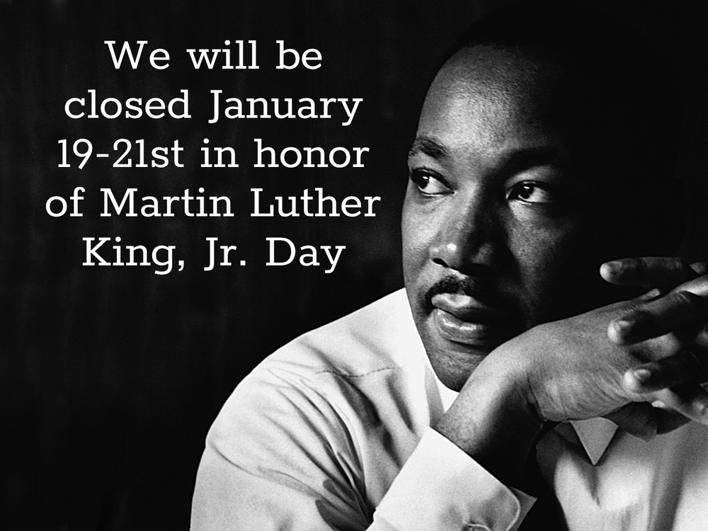 Martin Luther King Jr Day.png