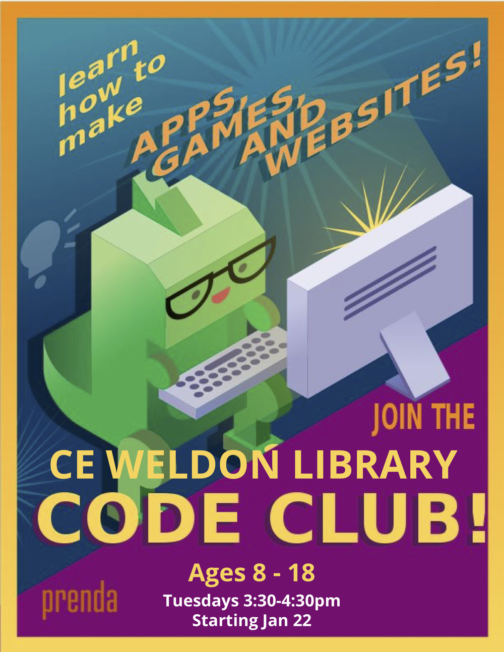 CE Weldon Code Club Poster.jpg