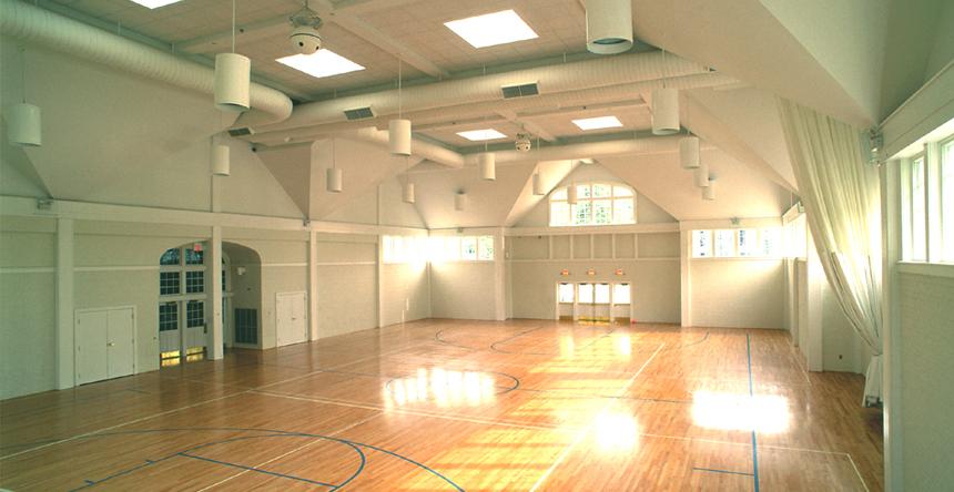 05 Gym.jpg