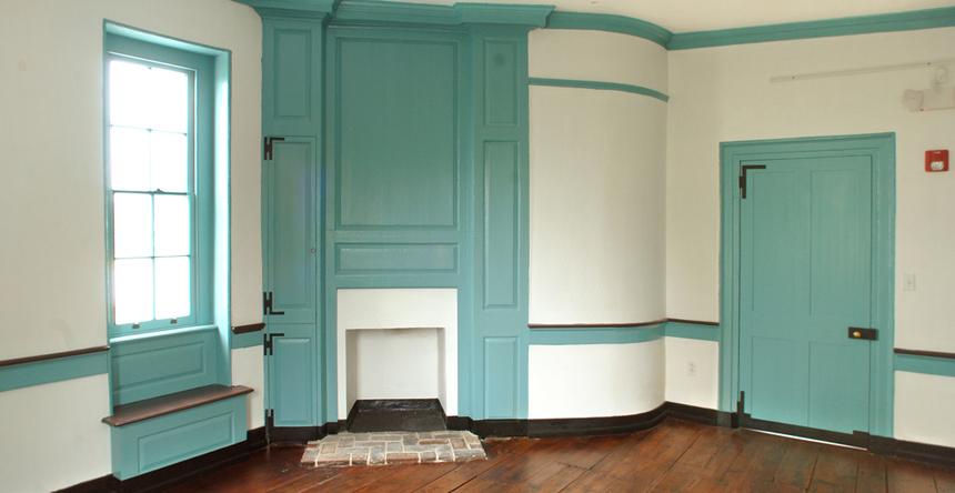 5_Interior.jpg