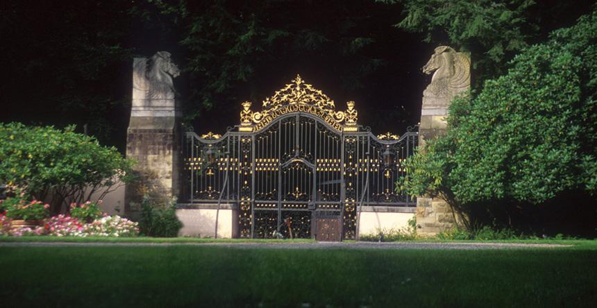 2_Exterior Gate.jpg
