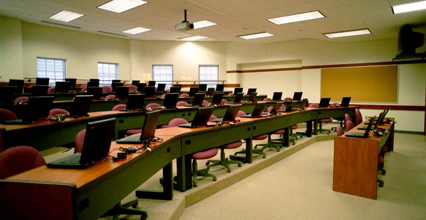 5_Classroom.jpg