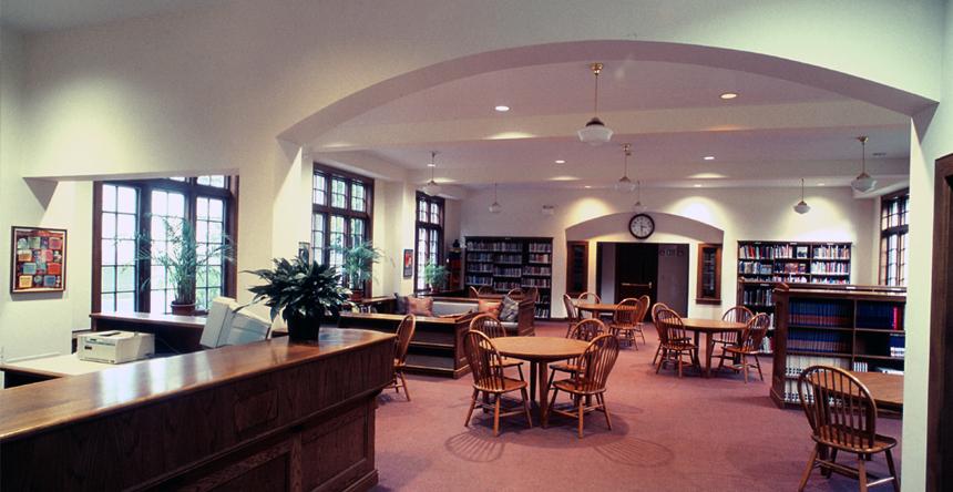 2_Library.jpg