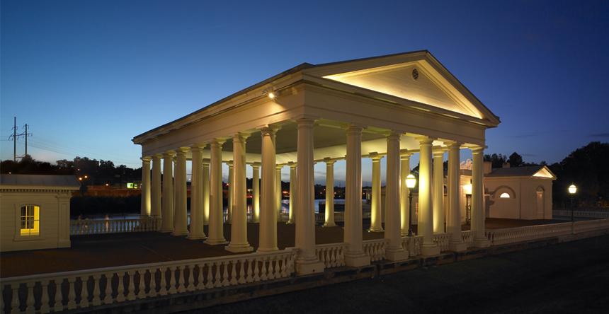 5_Pavilion.jpg