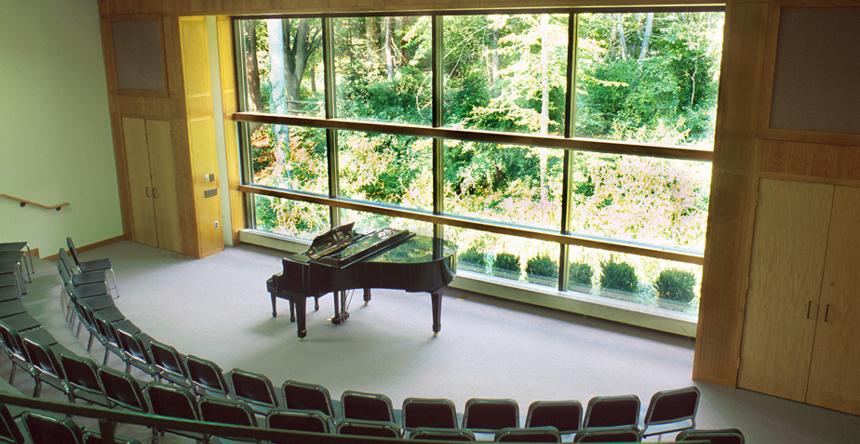 2_Music Room.jpg