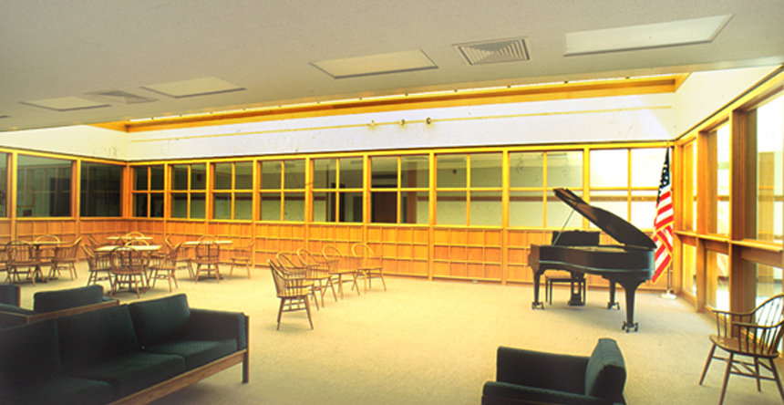 5_Music Room.jpg