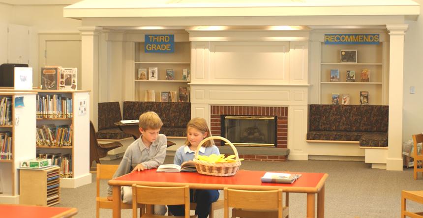 3_Kids in Library.jpg